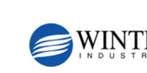 Wintec Industries