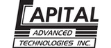 Capital Advanced Technologies, Inc.